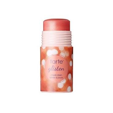 tarte-cream-blush